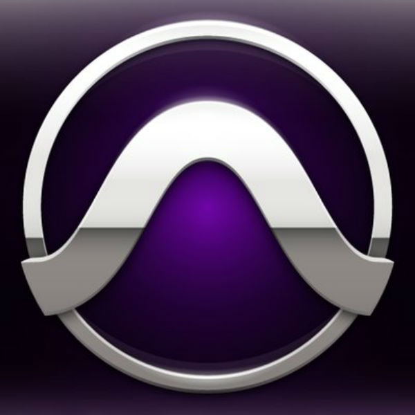 Introduction to Pro Tools: Fundamentals II